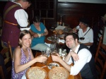 Williamsburg Tavern