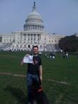 Dan Supporting ACA