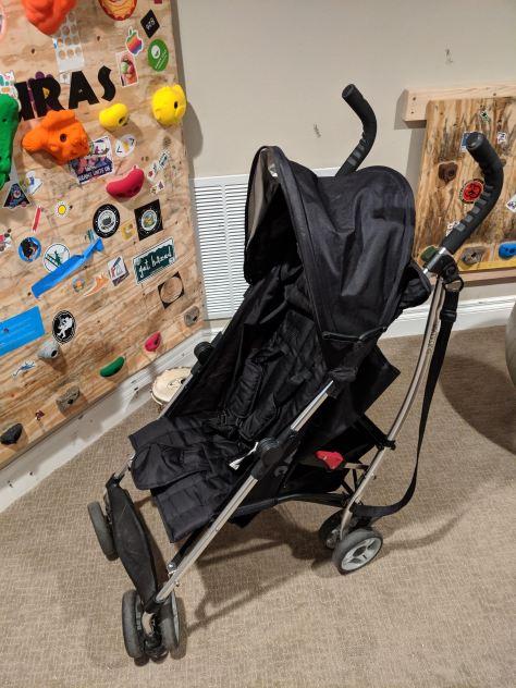 travel_stroller
